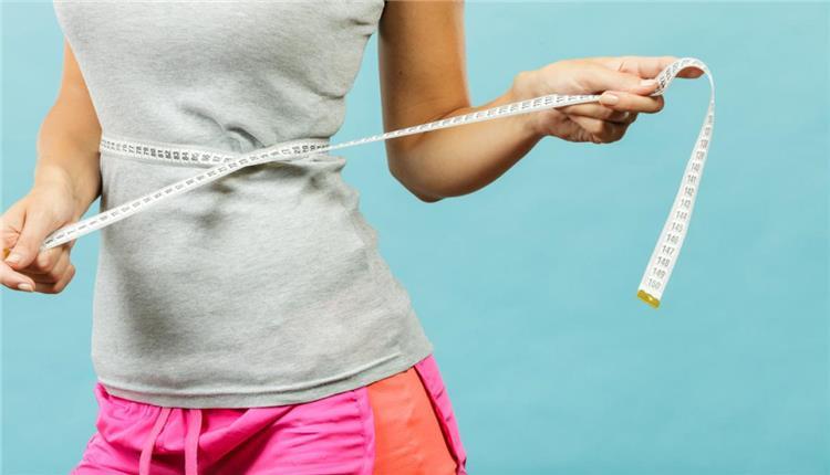 تخسيس الوزن في 3 أيام فقط