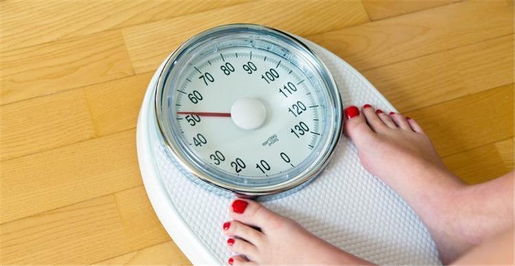أنظمة غذائية لتخسيس الوزن بسرعة في أسبوع
