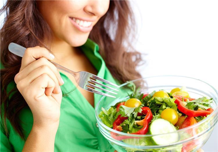 جدول اكل صحي للرجيم لتخسيس 7 كيلو في أسبوع