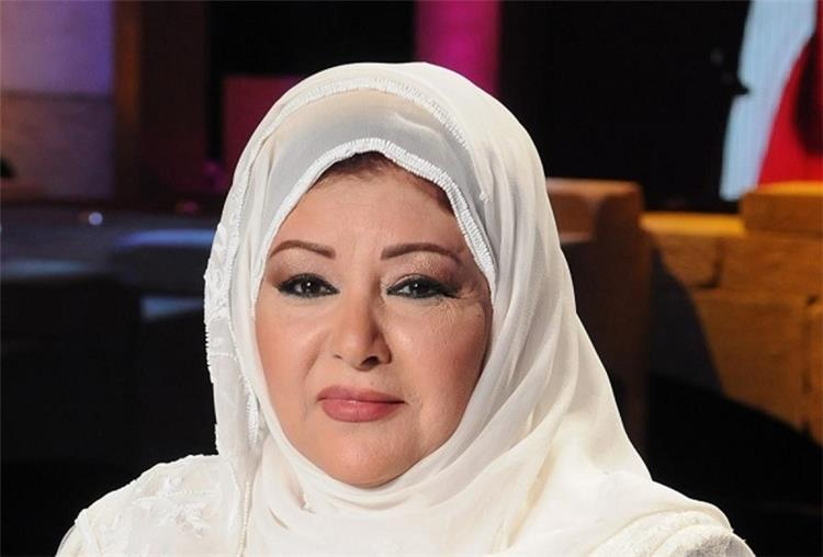 سر دفاع الفنانة عفاف شعيب عن رانيا يوسف في قضية البطانة