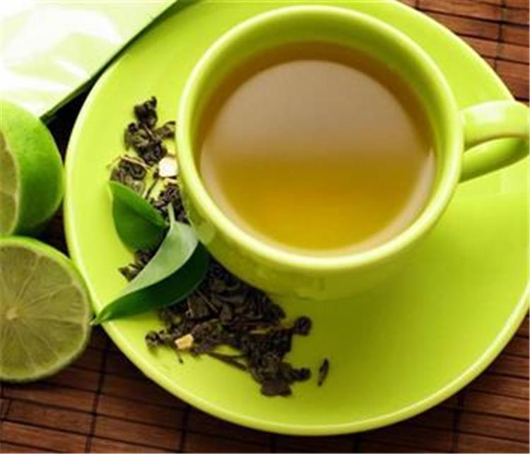 أضرار الشاي الأخضر التي لا يعرفها أحد لا تفرط في تناوله