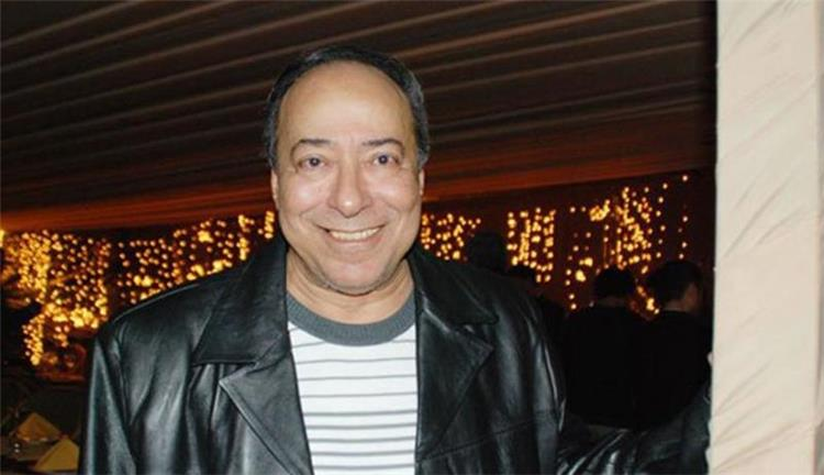 في ذكرى ميلاد صلاح السعدني لو لم يكن ممثل ا لكان مزارع ا وشقيقه سبب حظره من التمثيل