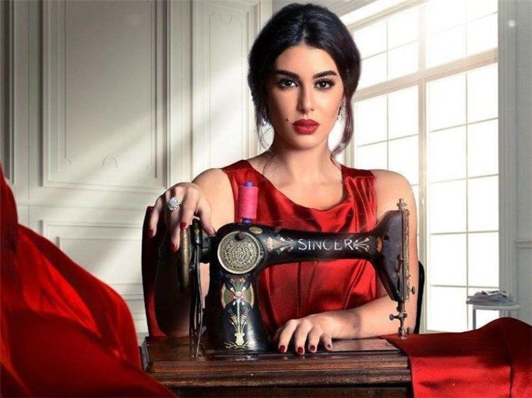 ياسمين صبري ترد لأول مرة على اتهامها بالبرود في التمثيل