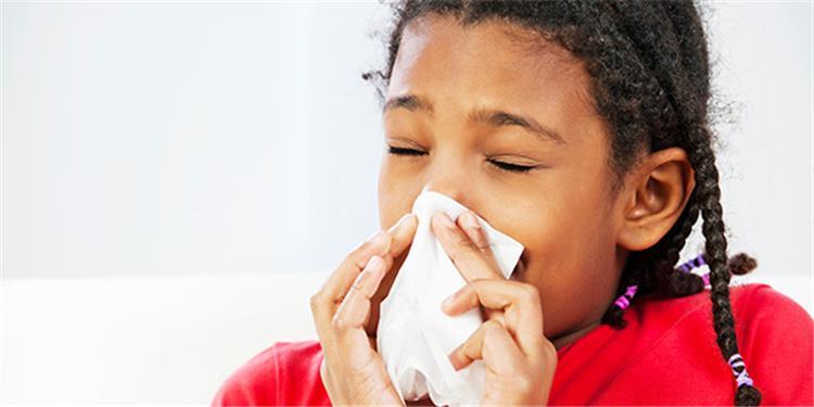 طرق وقاية الأطفال من فيروس كورونا في المدارس