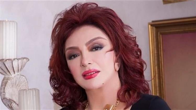 رامز جلال يمنع إذاعة حلقة نبيلة عبيد من رامز مجنون رسمي لهذا السبب