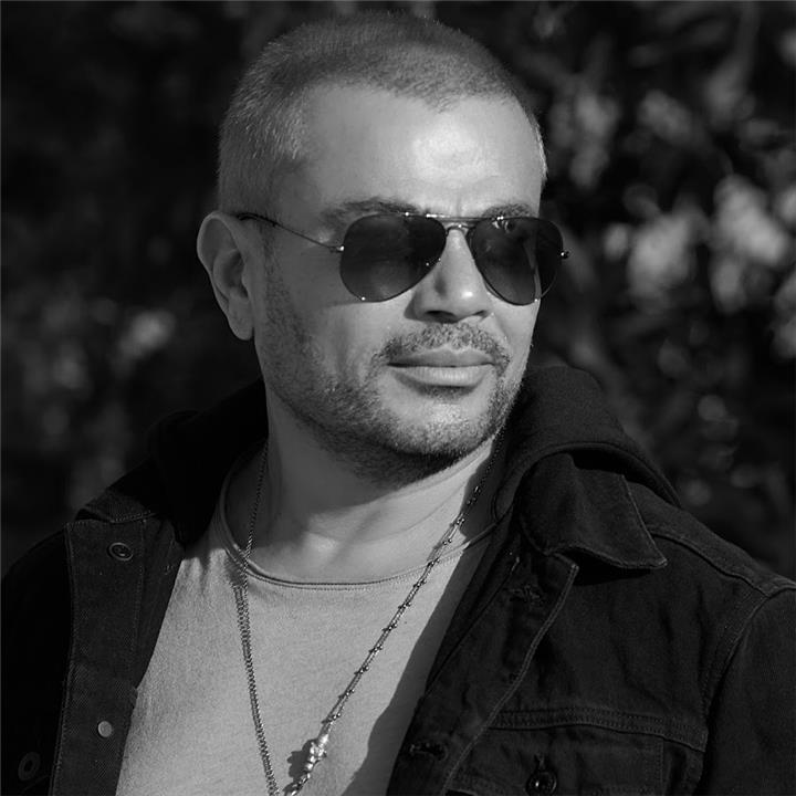 ارتباط الهضبة عمرو دياب بقصة حب جديدة حقيقة أم شائعة