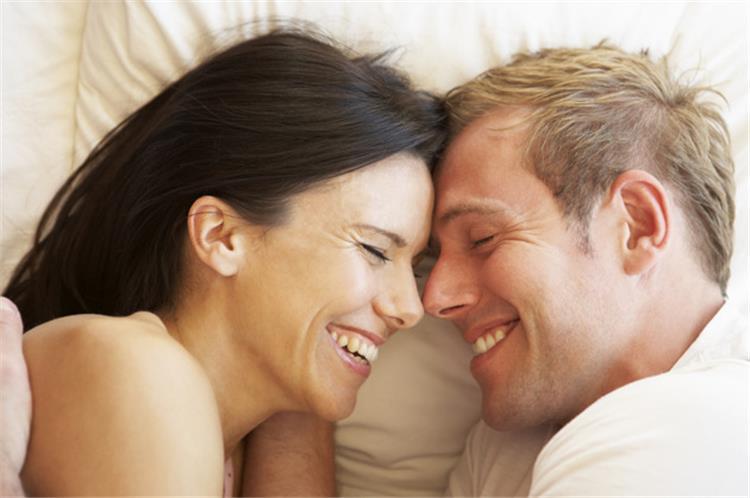 الحل السحري للتغلب على غضب الزوج