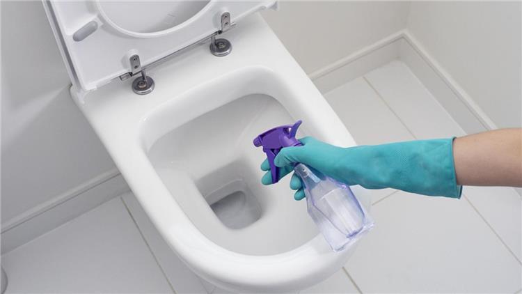خطوات سهلة لعمل معطر الحمام بنفسك في البيت
