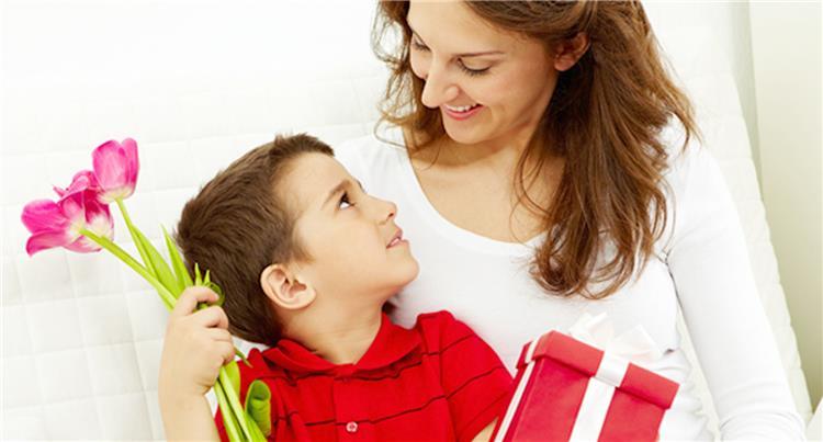 هدايا غير تقليدية لعيد الام أبهريها بأفكارك