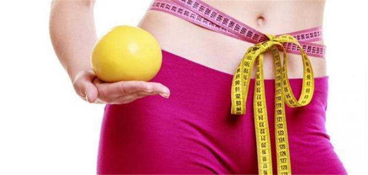 رجيم صحي وسريع لإنقاص 3 كيلو في أسبوع