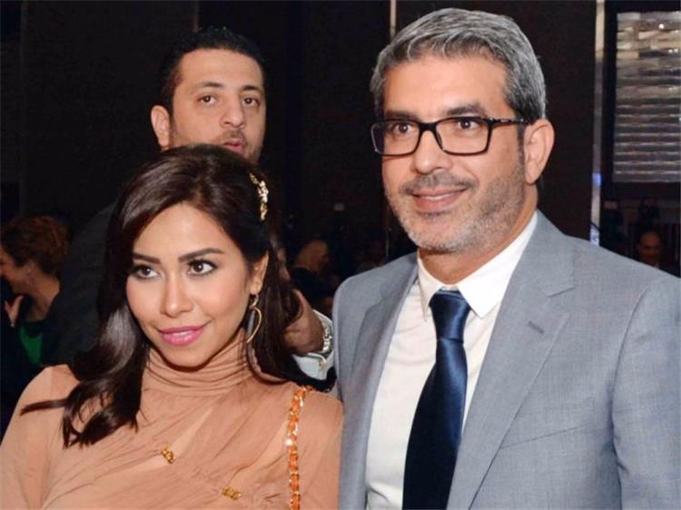 الحكم بحبس حسام حبيب في قضية الشروع في قتل مدير أعمال شيرين ما الحكاية