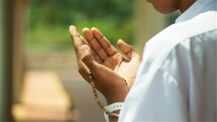دعاء اليوم الواحد والعشرين من رمضان اللهم استجب
