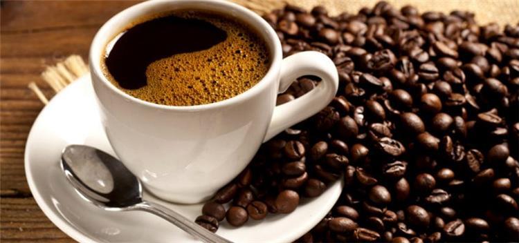 24 ضرر ا للقهوة على الصحة تؤدي إلى الهلوسة وارتفاع السكر في الدم