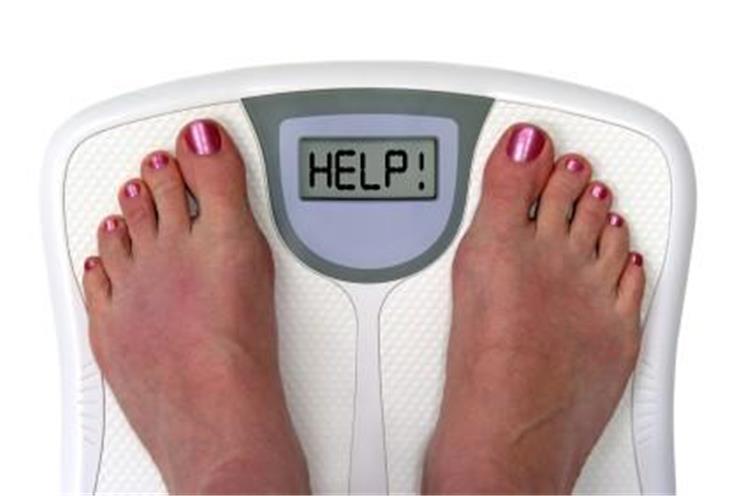 ما هي الهرمونات التي تسبب زيادة الوزن