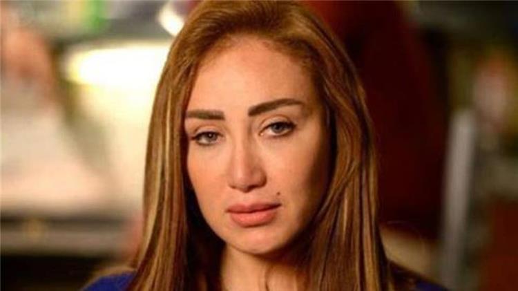 ريهام سعيد للناس في حاجه لازم تسمعوها كويس و للآخر