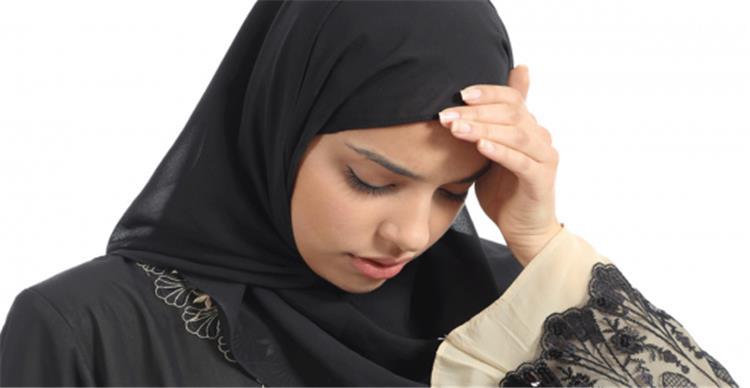 الصداع في رمضان أسبابه وكيفية تجنبه