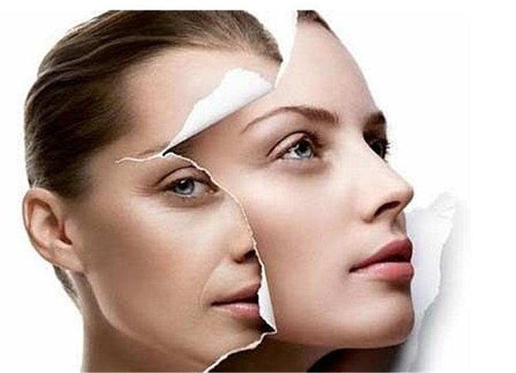 وصفات طبيعية مجربة لتقشير الوجه