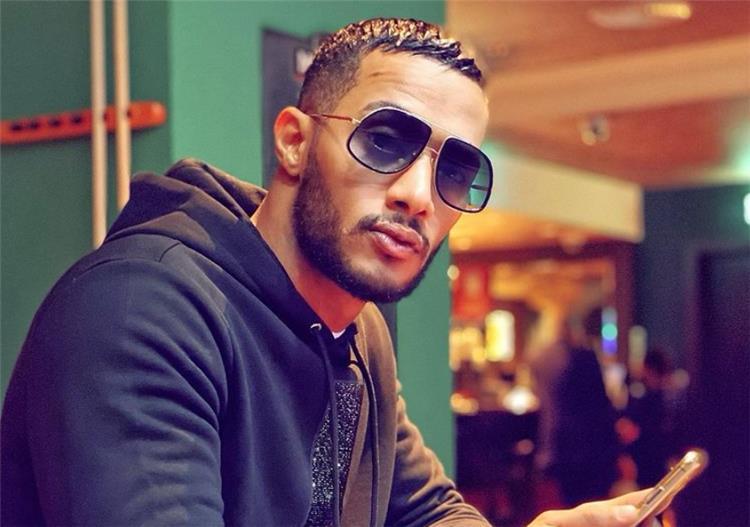 محمد رمضان يقلد عمرو دياب في هذا الأمر والجمهور يكشفه