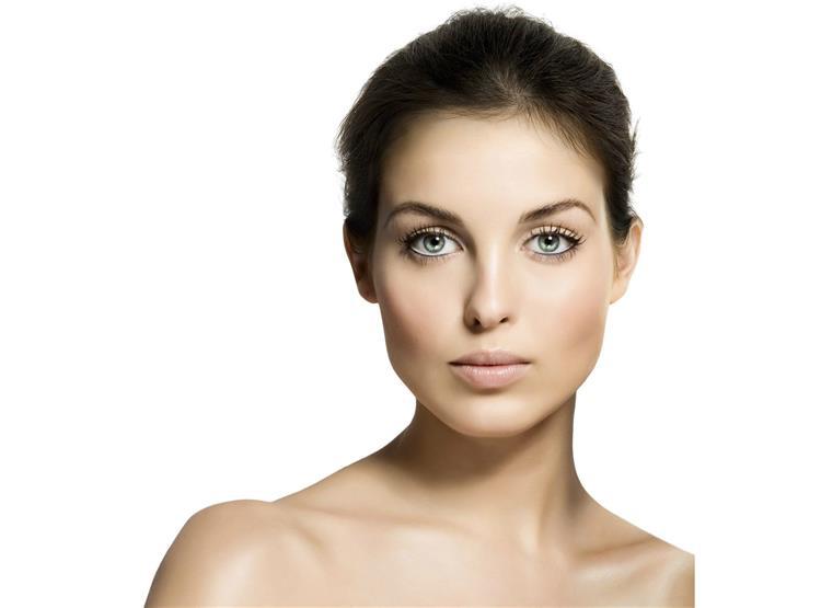5 منتجات ابتعدي عن استخدامها على وجهك تمام ا