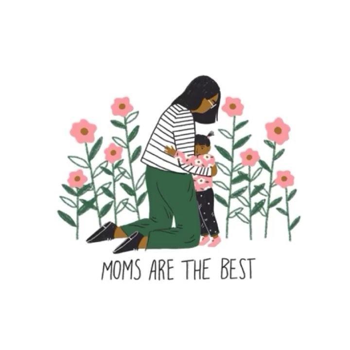 في عيدها يجب أن تحب أمك لهذه الأسباب