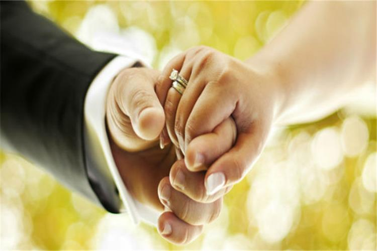 5 نصائح لإقناع الأهل بقبول حبيبك زوج ا لك