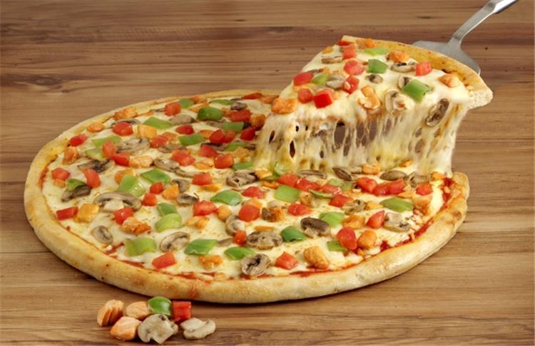 طريقة تحضير البيتزا السريعة لهلوبه