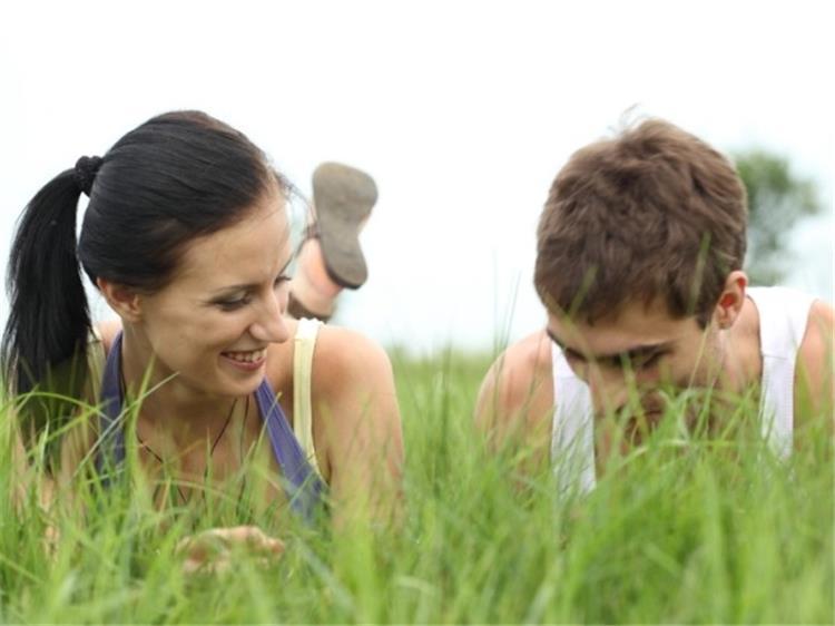 6 نصائح لعلاقة رائعة بشريكك حياتك