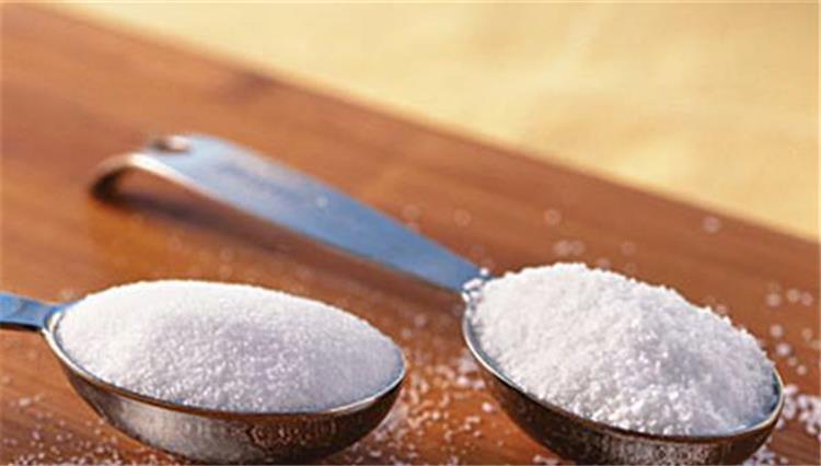 ما هو الملح الصينى وما هى اضراره