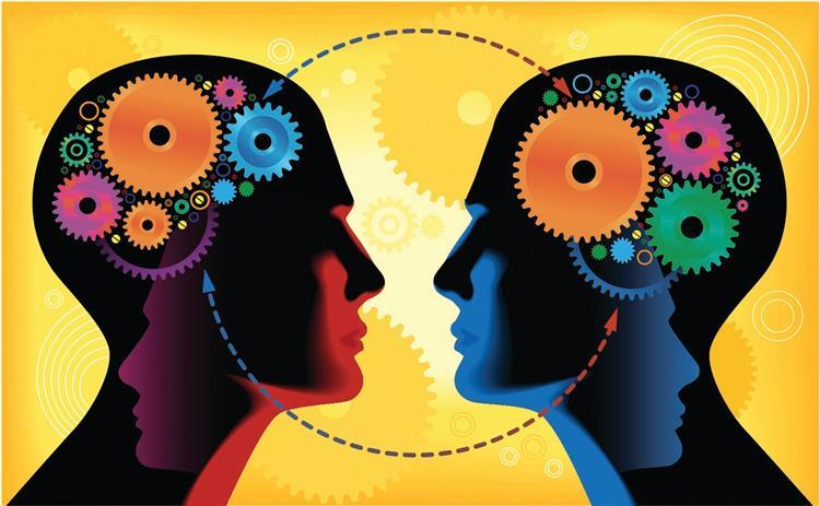 تمارين لتقوية الذاكرة الضعيفة وتنشيطها