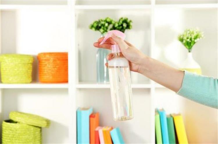 4 أفكار بسيطة لتعطير المنزل بمكونات طبيعية