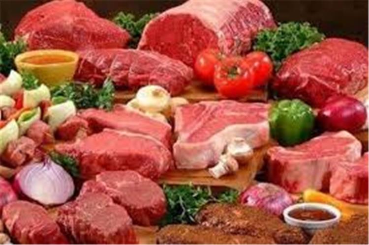 اسعار اللحوم والدواجن والاسماك اليوم الاربعاء 1 5 2019 في مصر اخر تحديث