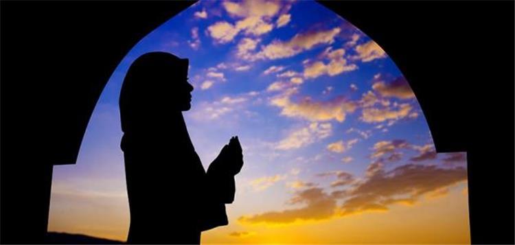 دعاء ثاني يوم رمضان اللهم تقبل صيامنا