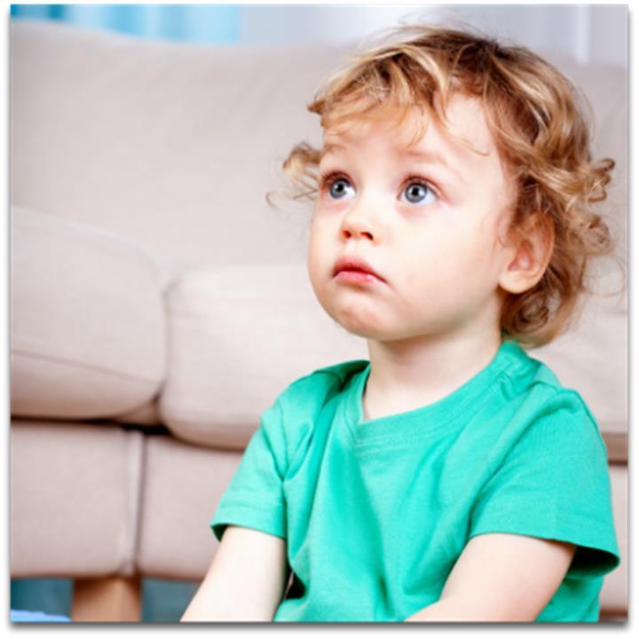 5 نصائح لعقاب الأطفال بشكل سليم بعيد ا عن الضرب