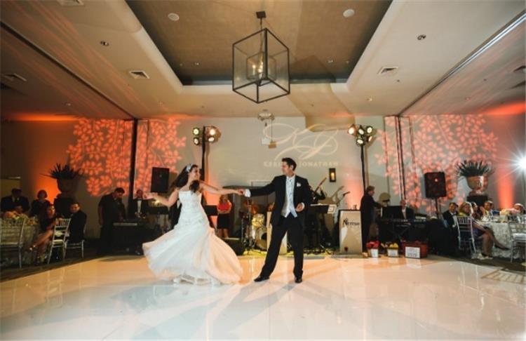 5 أشياء مهمة تدربي عليها قبل حفل زفافك