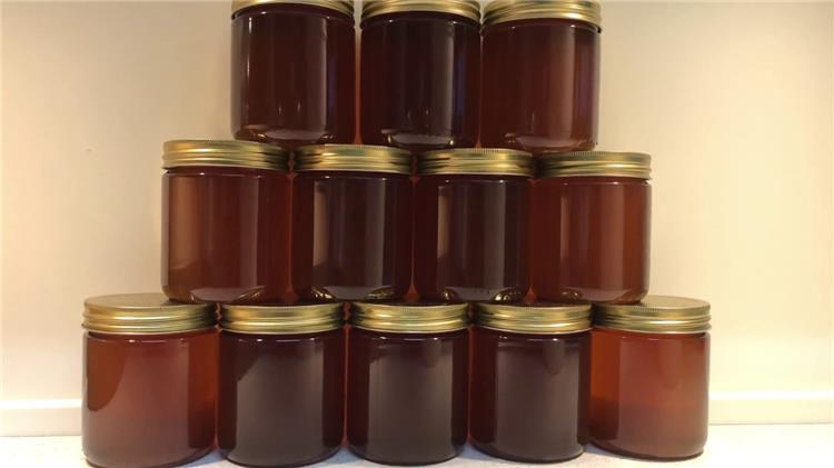 فوائد العسل الجبلي يقي من السرطان ويعالج مشاكل الشعر والبشرة