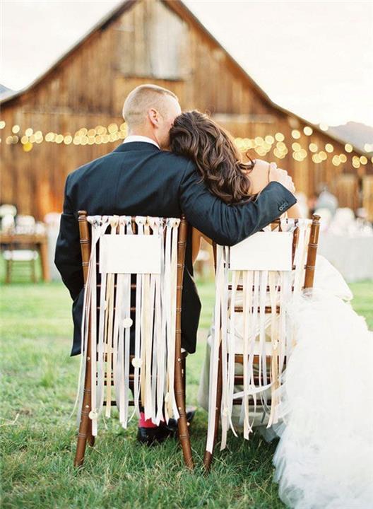 للعرائس نصائح للتغلب على الاجهاد قبل فرحك