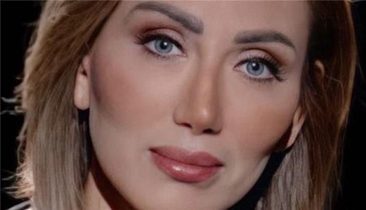 ريهام سعيد تكشف سبب عداوتها مع حسن شاكوش موقف شخصي