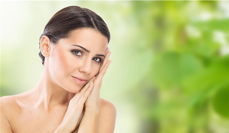 وصفات طبيعية للتخلص من التهابات الصيف
