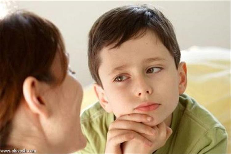 5 أفعال تؤثر على علاقتك بطفلك