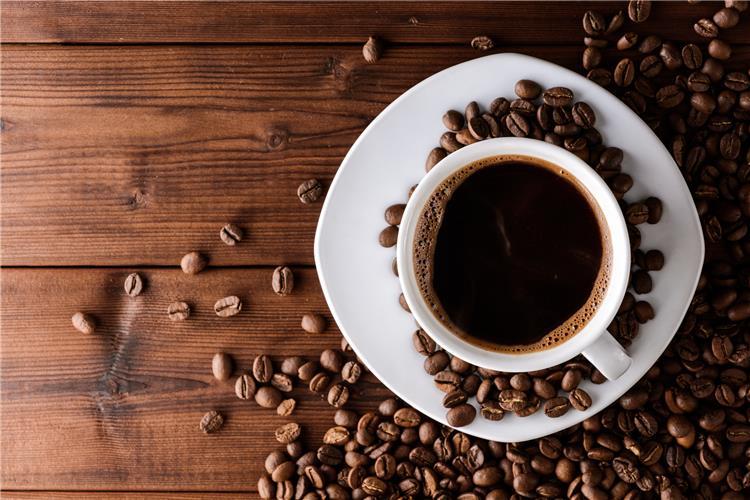 12 فائدة صحية للقهوة لا يمكن توقعها