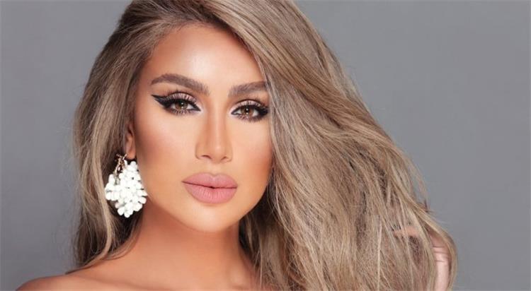 مايا دياب تتعرض لموقف محرج بسبب ماجد المصري شاهد ماذا حدث