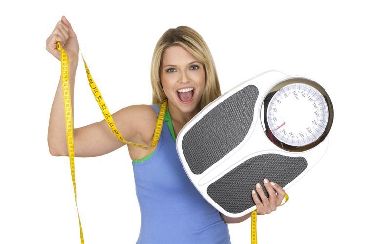 11 وصفات طبيعية لزيادة الوزن في أسبوع و18 نصيحة من النصائح العامة لزيادة الوزن