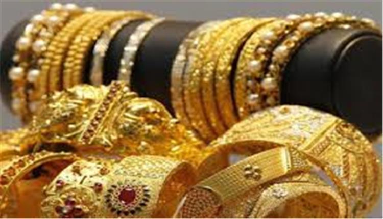 اسعار الذهب اليوم الاثنين 28 9 2020 بالسعودية تحديث يومي