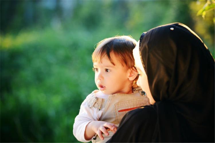 5 نصائح للأم المرضعة في رمضان لا تهمليها