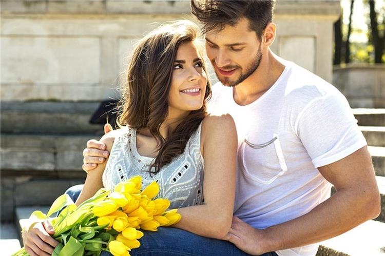 الصفات الواجب توافرها عند البحث عن شريك حياة مثالي