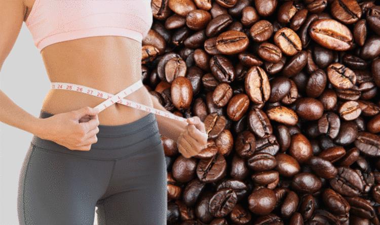 القهوة الحارقة للدهون سالي فؤاد طريقة التحضير ونصائح لتخسيس الوزن
