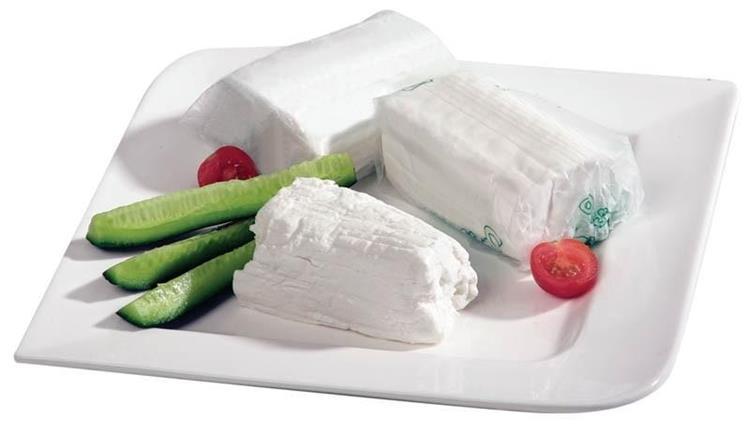 هل تناول الجبن القريش يساعدك على فقدان الوزن