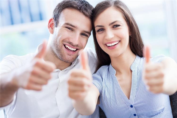 5 نصائح لحياة زوجية سعيدة وناجحة