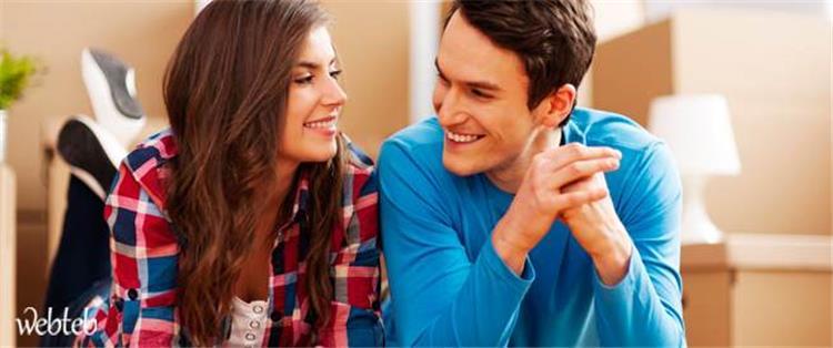3 نصائح لتنظيم علاقتك الجنسية بشريك حياتك في رمضان