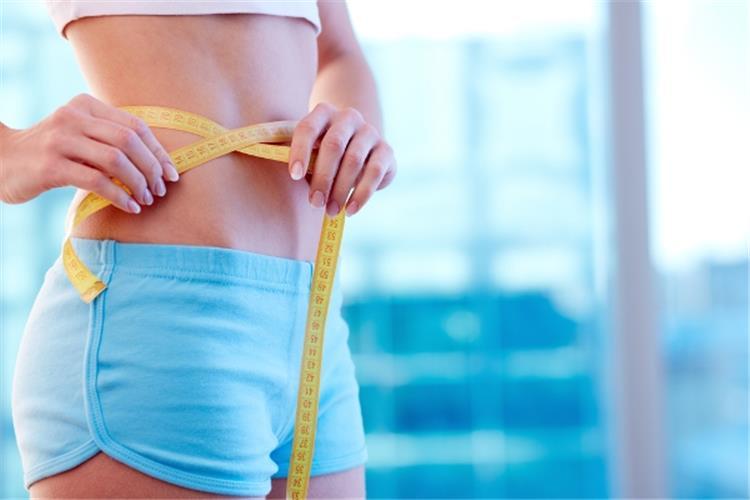 عادات يومية لخسارة 10 كيلو من وزنك كل شهر
